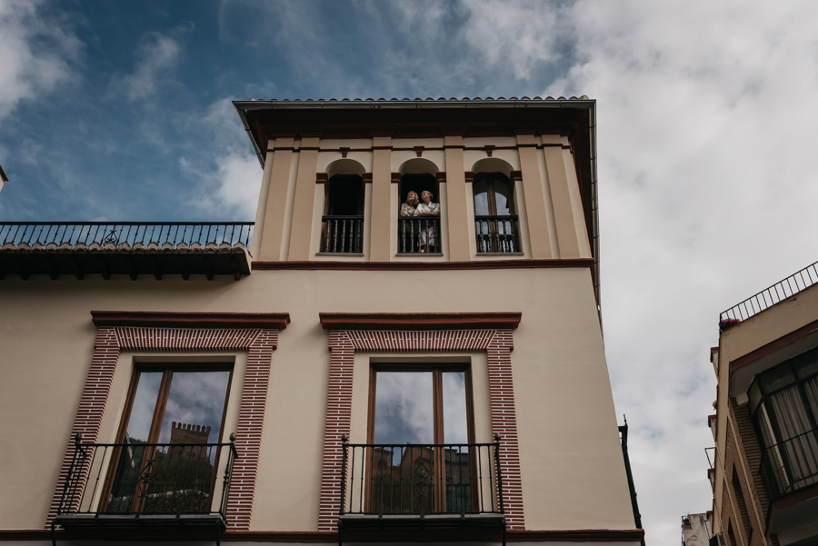 Boda_Granada_Basilica_de_las_Angustias-27