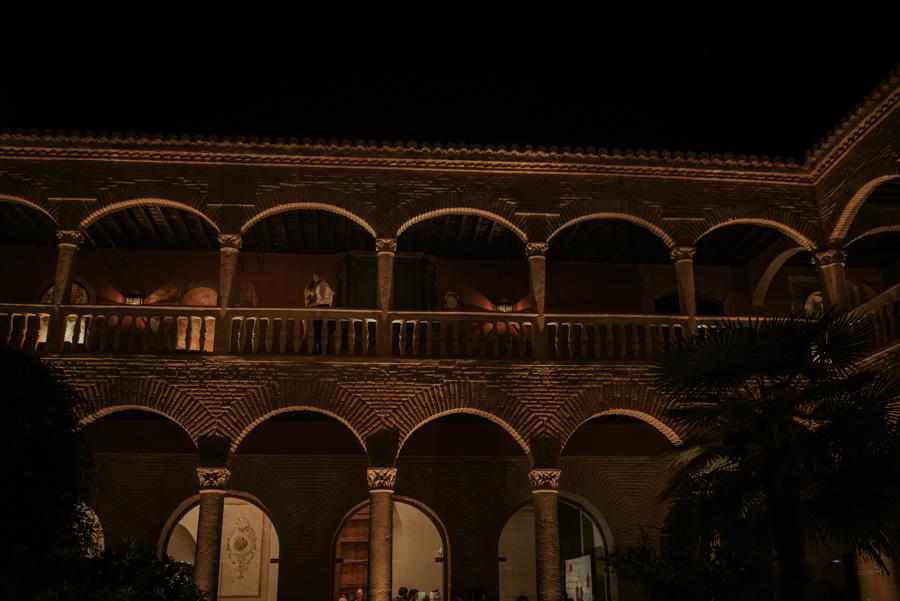 Boda_Granada_Basilica_de_las_Angustias-272
