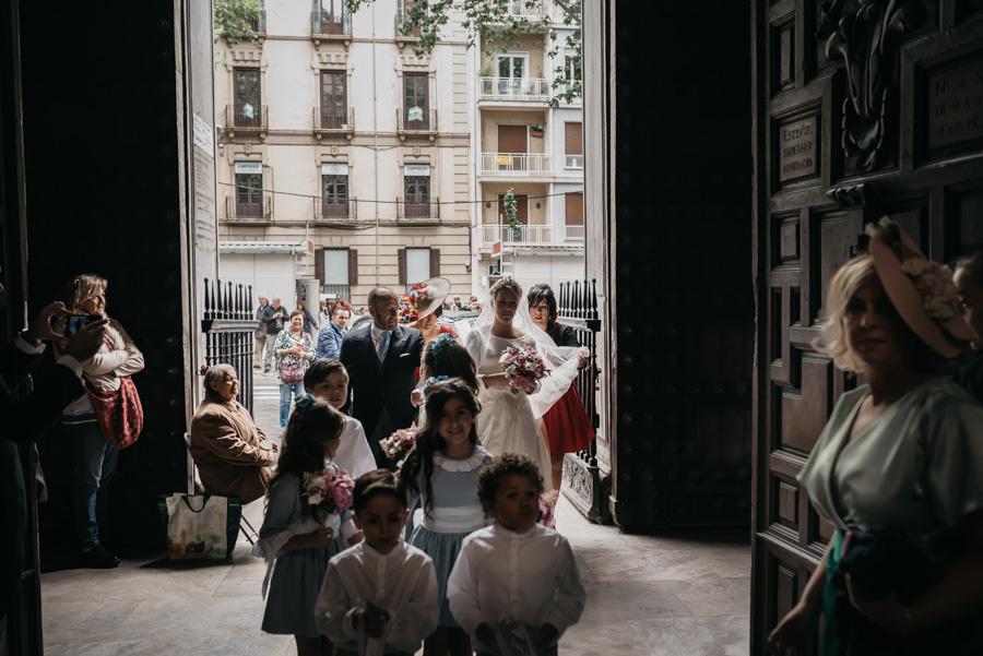 Boda_Granada_Basilica_de_las_Angustias-87