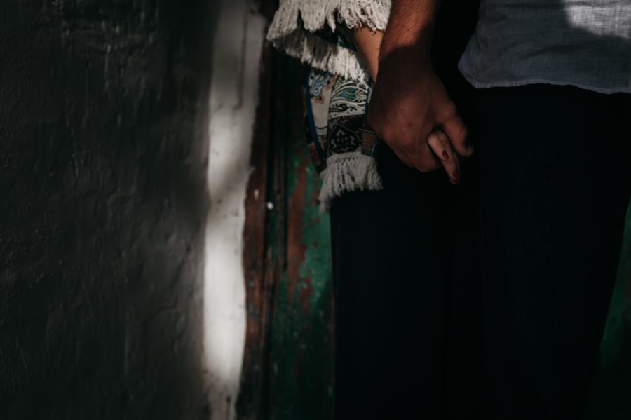 BODA_MALAGA_ELENA-29