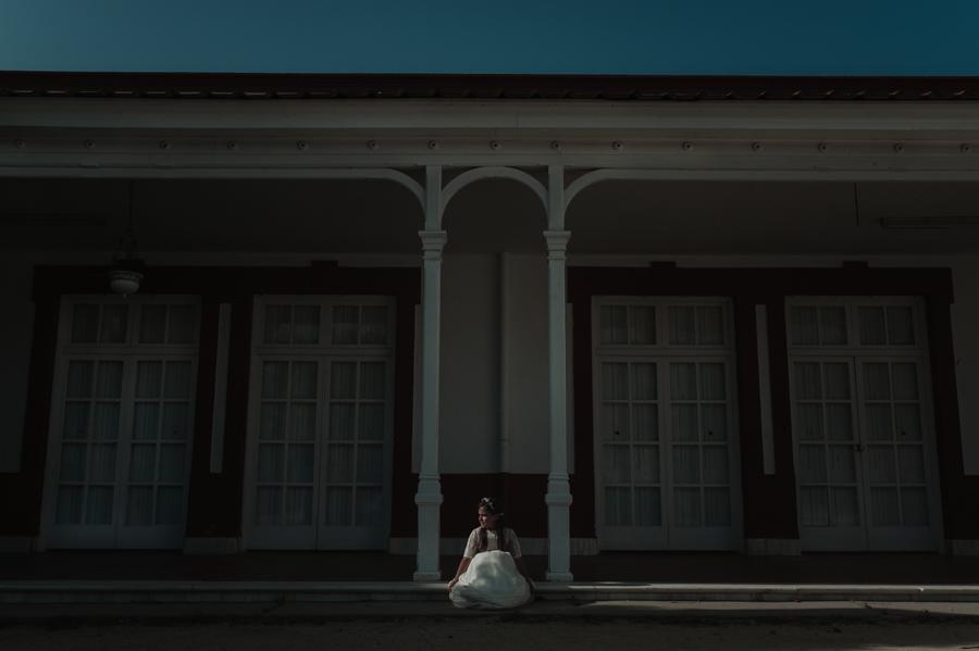comunion de blanca chiclana de la frontera fotografia emocional