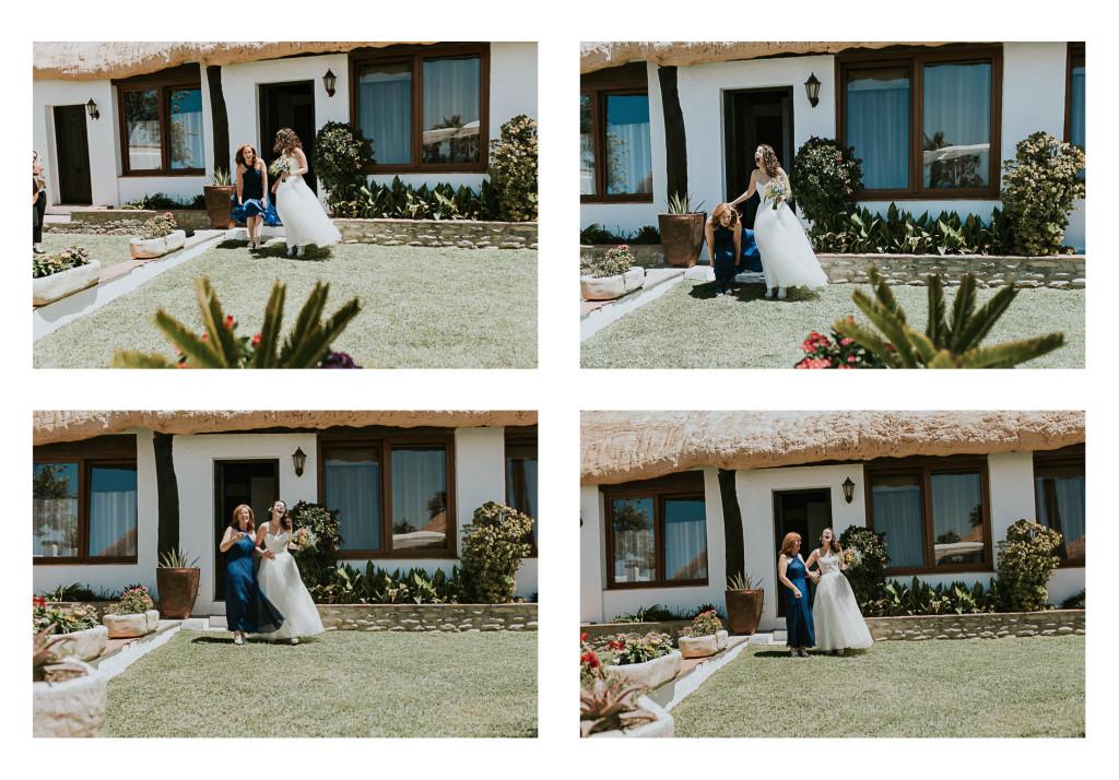 boda en la playa sajormi2