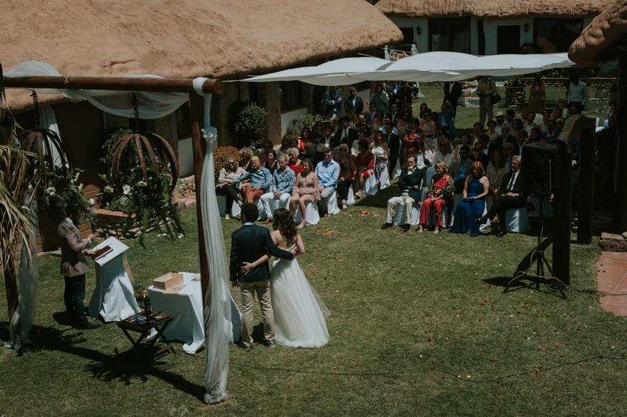 boda en la playa_sajorami beach_cadiz-11