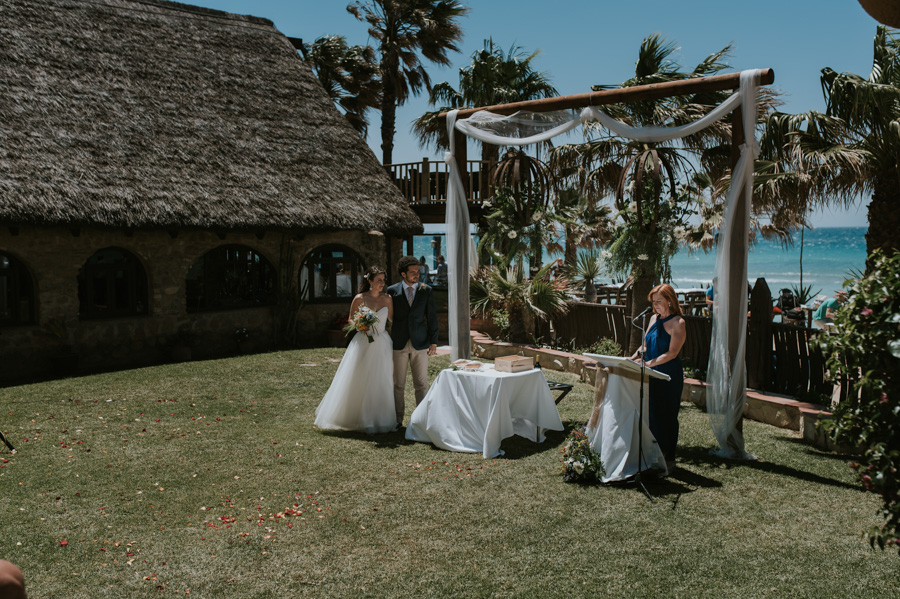 boda en la playa_sajorami beach_cadiz-12