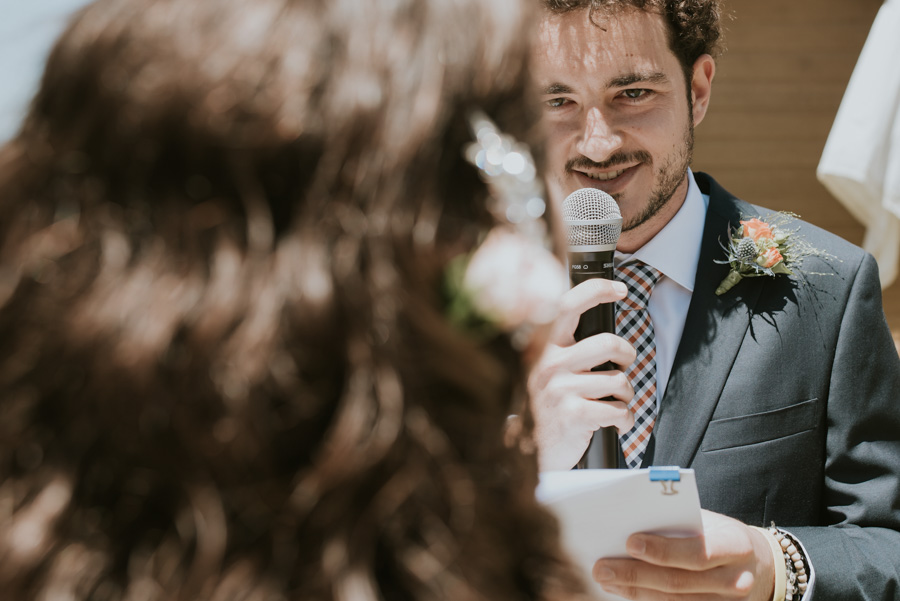 boda en la playa_sajorami beach_cadiz-15