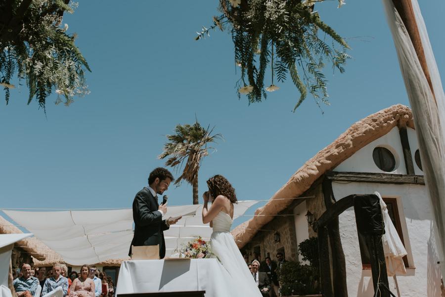 boda en la playa_sajorami beach_cadiz-17
