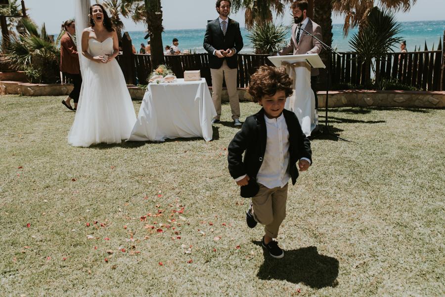boda en la playa_sajorami beach_cadiz-23