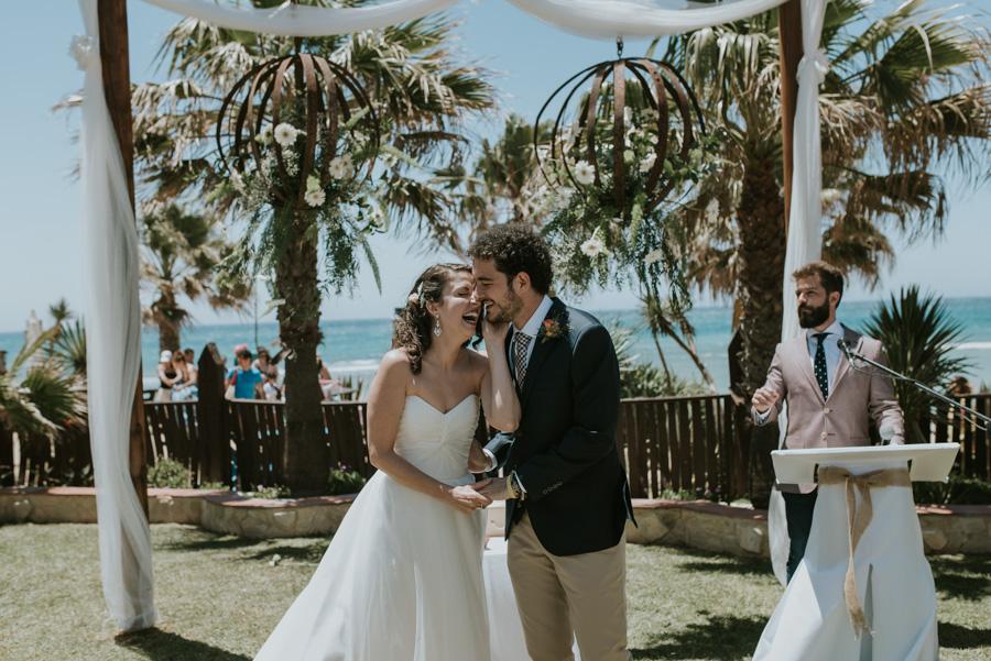 boda en la playa_sajorami beach_cadiz-24