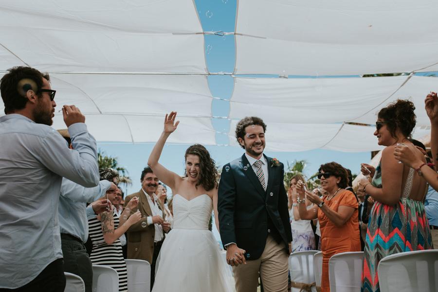 boda en la playa_sajorami beach_cadiz-27