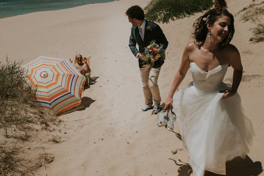 boda en la playa_sajorami beach_cadiz-33
