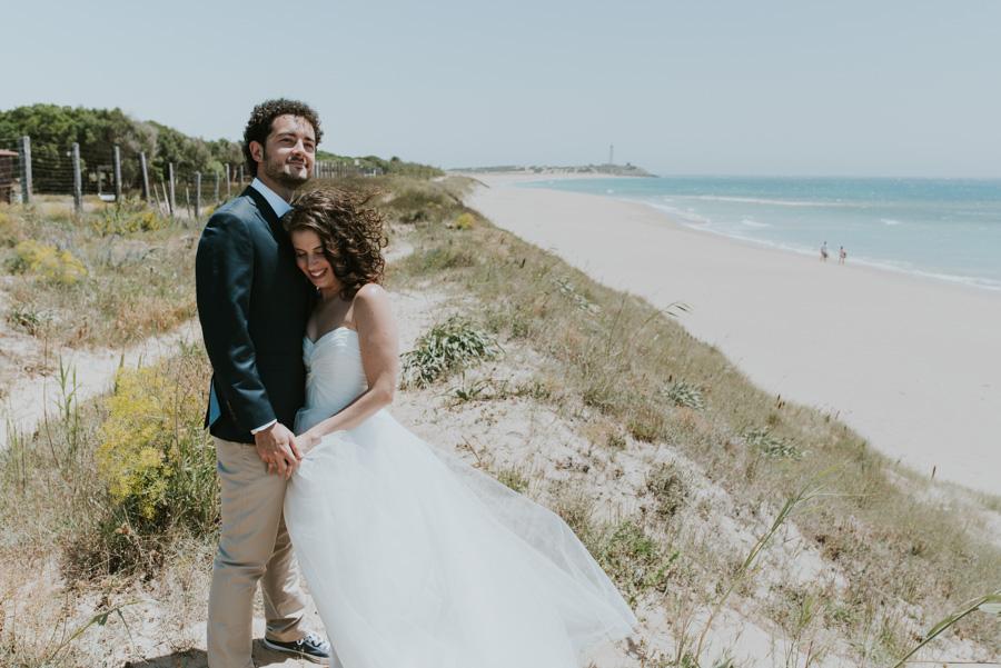boda en la playa_sajorami beach_cadiz-34