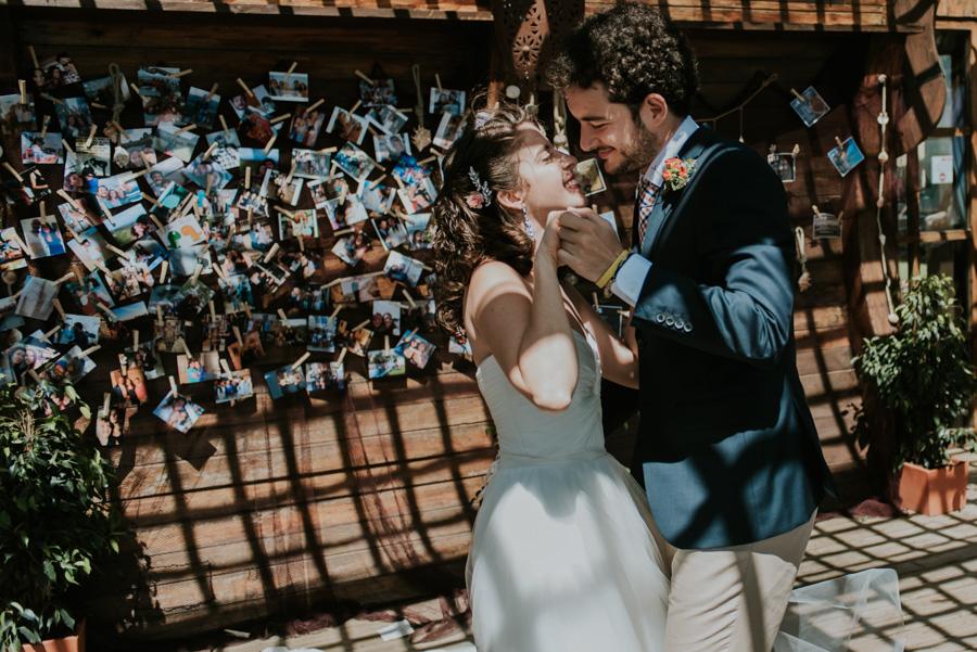 boda en la playa_sajorami beach_cadiz-41