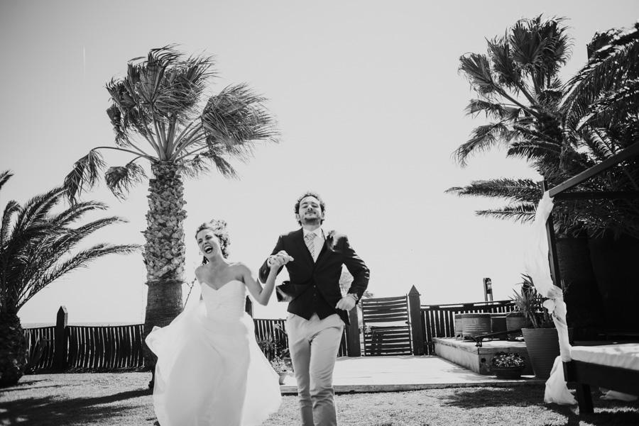 boda en la playa_sajorami beach_cadiz-42