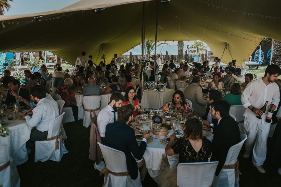 boda en la playa_sajorami beach_cadiz-45