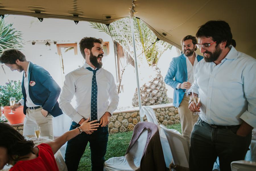 boda en la playa_sajorami beach_cadiz-46