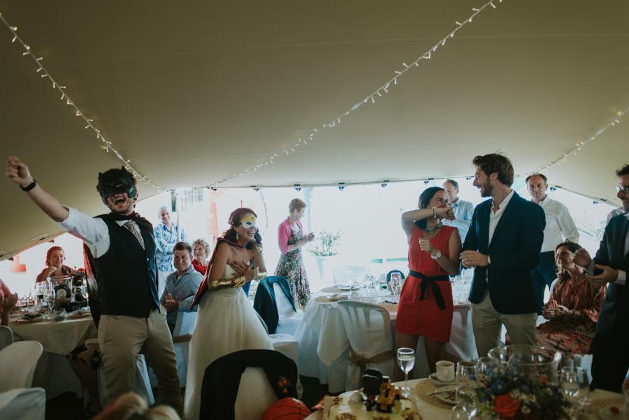 boda en la playa_sajorami beach_cadiz-52