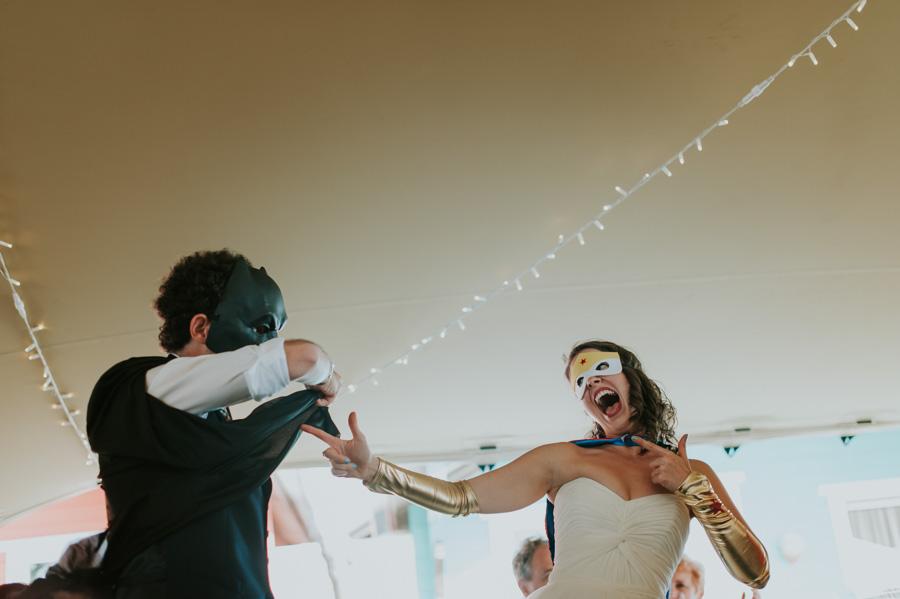 boda en la playa_sajorami beach_cadiz-53