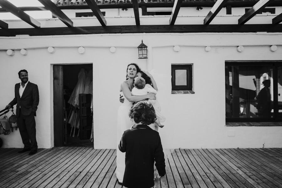 boda en la playa_sajorami beach_cadiz-55