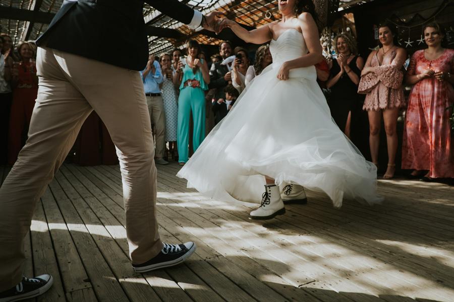 boda en la playa_sajorami beach_cadiz-56