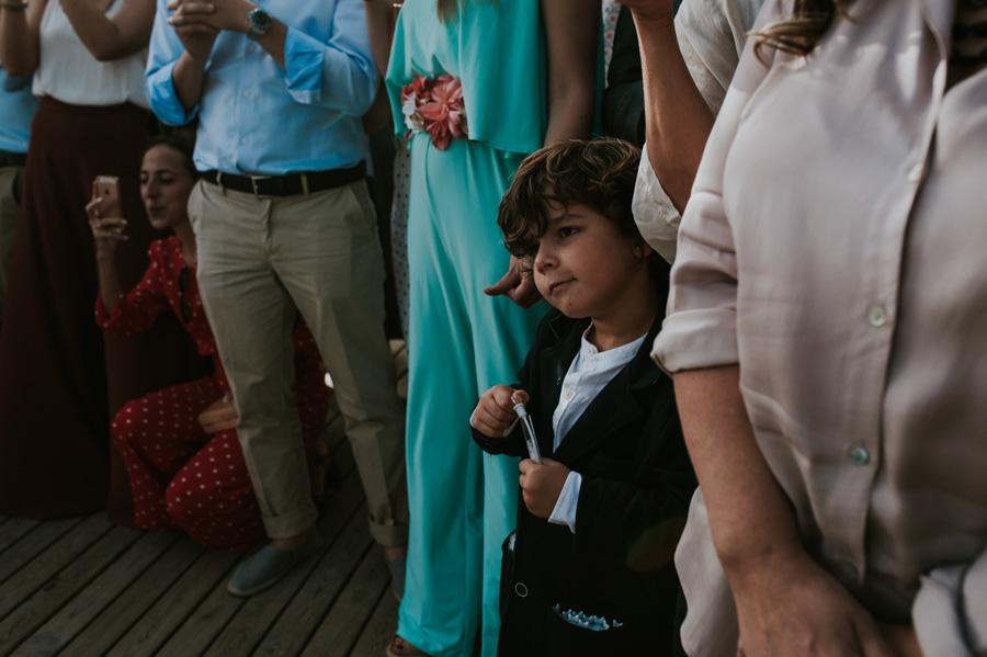 boda en la playa_sajorami beach_cadiz-57