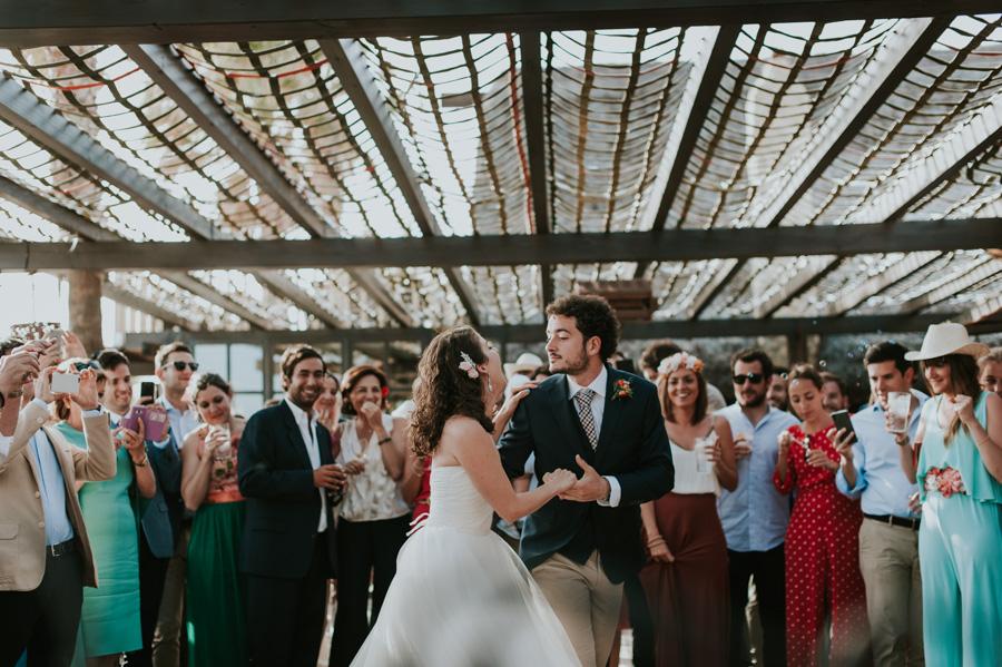 boda en la playa_sajorami beach_cadiz-58