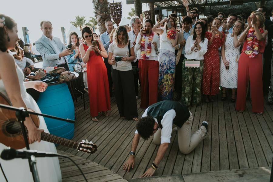 boda en la playa_sajorami beach_cadiz-65