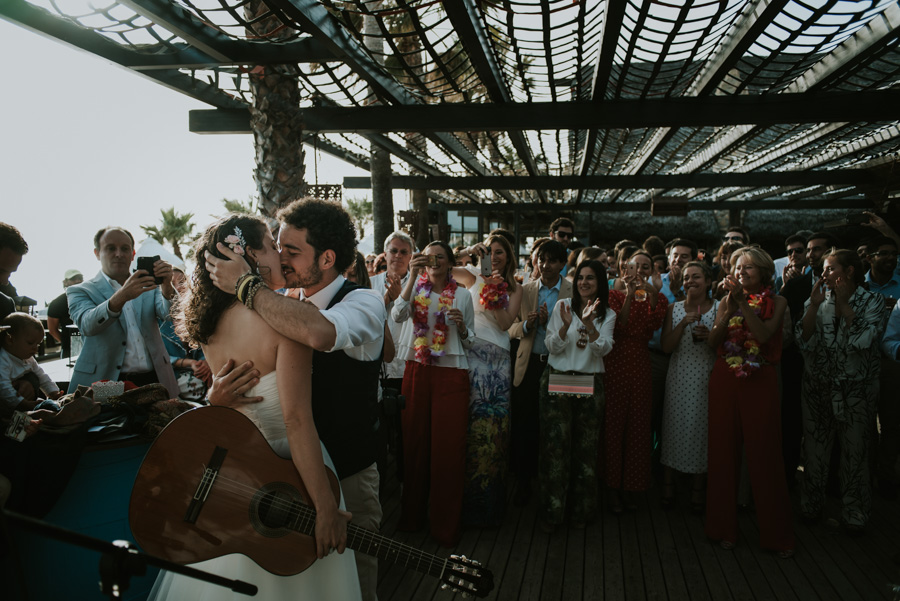 boda en la playa_sajorami beach_cadiz-66