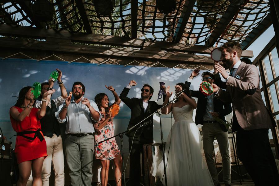 boda en la playa_sajorami beach_cadiz-68