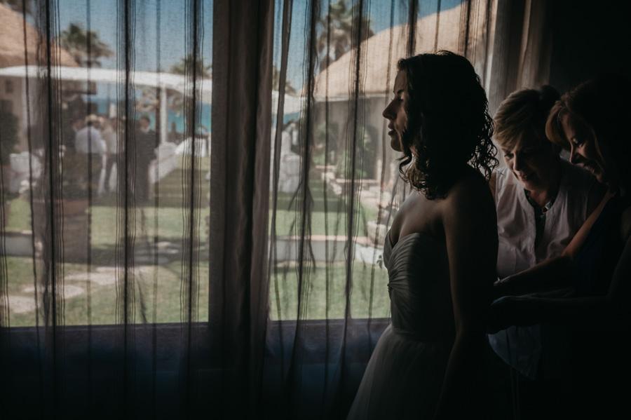 boda en la playa_sajorami beach_cadiz-7