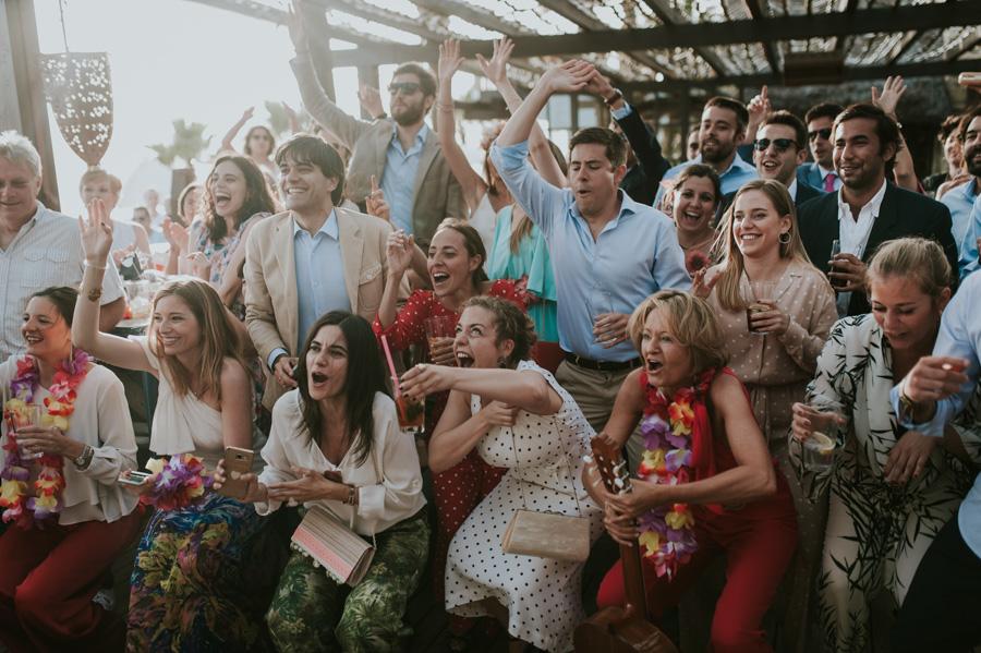 boda en la playa_sajorami beach_cadiz-70