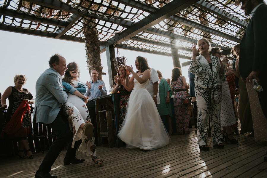 boda en la playa_sajorami beach_cadiz-74