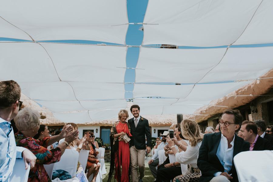 boda en la playa_sajorami beach_cadiz-8