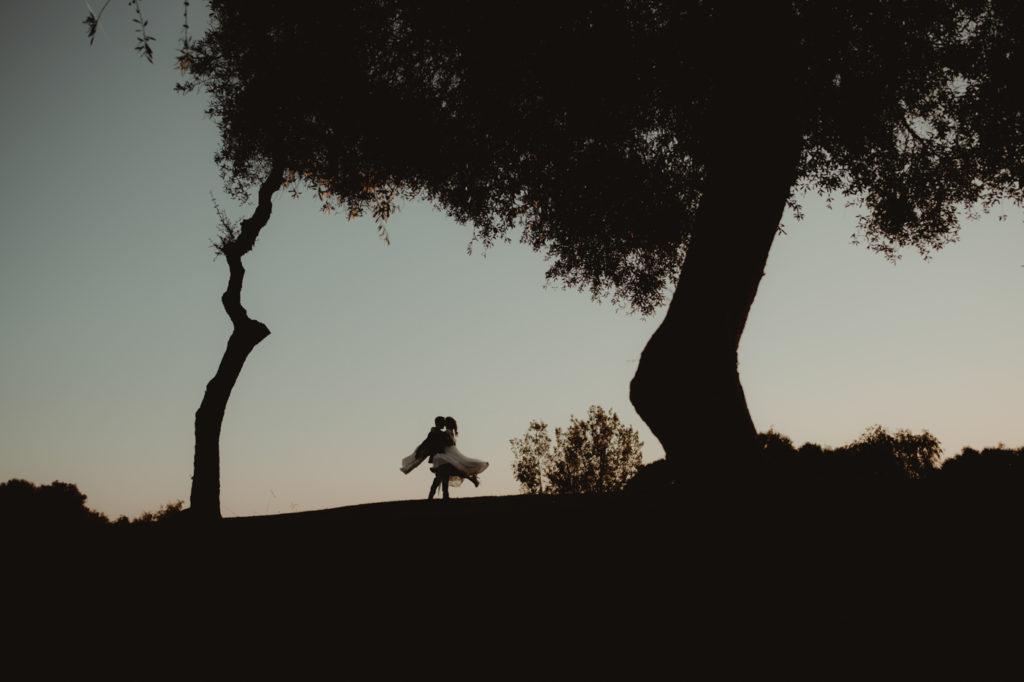 Dehesa Montenmedio Golf & Country Club, Vejer de la Frontera