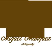 Miguel Marquez Fotografía