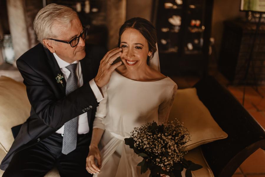 boda Tarifa